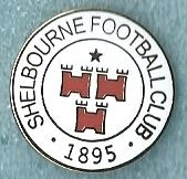 Shelbourne 2