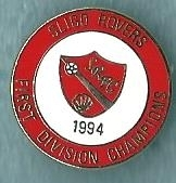 Sligo Roversn 1