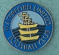 Waterford United 2