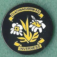 Clachnacuddin