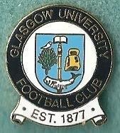 Glasgow Universty