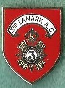 Third Lanark A.C. Now Defunct