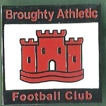 Broughty Athletic