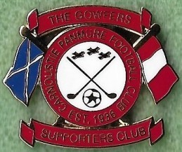 Carnoustie-Panmure-Supporters-Club