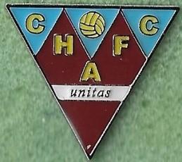 Cupar-Hearts-AFC
