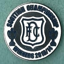 Dundee-Scottish-Challenge-Ccup-Winners-2013-14