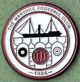 Maryhill-F.C.