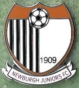 Newburgh-Juniors-