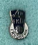 FK Trudbenik