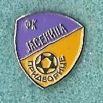 FK Jasenica