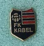 FK Kabel