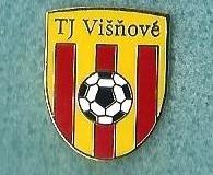TJ Višňové  Slovakia.