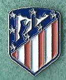 Atlético-Madrid