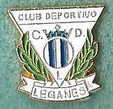 CD-Leganés