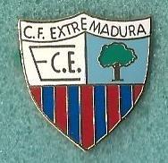 CF Extremadura