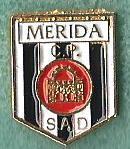 Mérida-AD