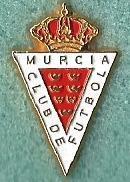 Real-Murcia