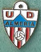 UD-Almería