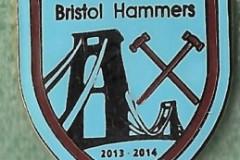 1_Bristol-Hammers-2013-2014