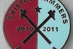 Bristol-Hammers-2010-2011-5