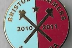 Bristol-Hammers-2010-2011-6