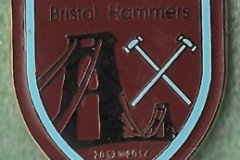 Bristol-Hammers-2013-2014