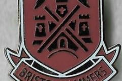 Bristol-hammers-2