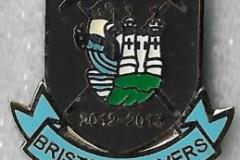 Bristol-hammers-2012-2013-1