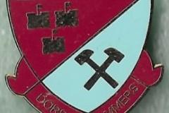 Dorset-Hammers-