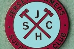 Jersey-Hammers-Supporters-Club-1