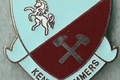 Kent-Hammers