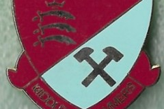 Middlesex-Hammers