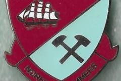 Norfolk-Hammers