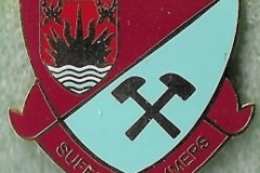 Suffolk-Hammers