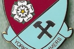 Yorkshire-Hammers-