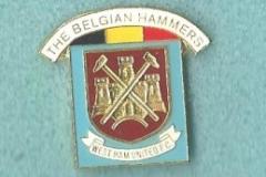 Belgium Hammers 2