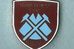 Trans_Pennine_Irons_1__formerly_northern_hammers