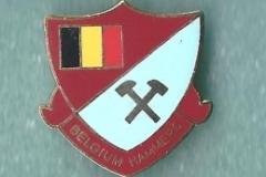 belgium_hammers