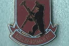 berlin_hammers