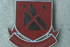 brisbane_hammers