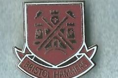 bristol_hammers_2