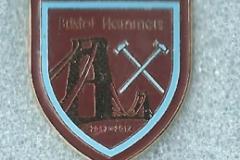 bristol_hammers_3