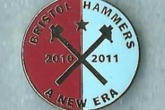 bristol_hammers_5