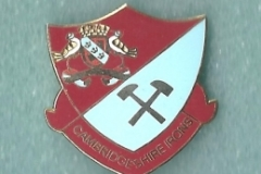 cambridgeshire_irons