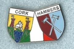 cork_hammers_1