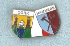 cork_hammers_2