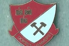 dorset_hammers