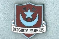 drogheda_hammers_1