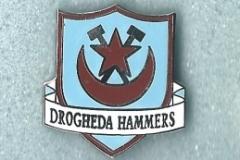 drogheda_hammers_2
