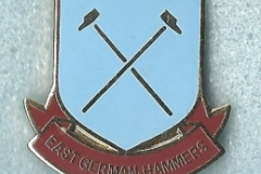 east_german_hammers